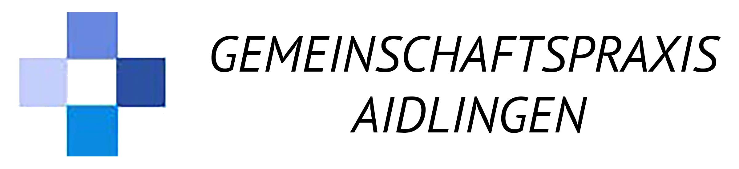Gemeinschaftspraxis Aidlingen